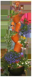 Blumenstock